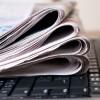 L'ordine dei giornalisti ci censura: la sola parola mi fa venire l'orticaria