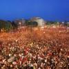 Festa dei lavoratori 2013. Il primo maggio in tutta Italia