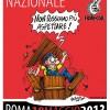 Appello per la manifestazione del 18 maggio 2013