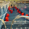 Guantanamo, le promesse mancate di Obama