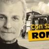 """Sandro Medici a Trastevere: """"Da solo non basto, dobbiamo stare insieme"""""""