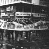 Uruguay: a 40 anni dal colpo di stato in Uruguay. Per non dimenticare