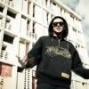 Tunisia: Insulti a polizia, rapper condannato a 2 anni carcere (video)