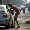 Voleva fare la cameriera, 21enne costretta a prostituirsi sulla Salaria