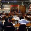 """Partiti, Boccadutri (Sel): """"Continueremo battaglia a difesa finanziamento pubblico"""""""