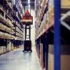 Logistica: Usb firma accordo con la Armap di Fiano Romano