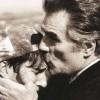 19 settembre 1995 muore Vincenzo Muccioli!