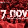 #17NOW: giornata internazionale dello studente