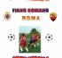 Calcio femminile. La Roma batte di misura il Fiano Romano, sospesa la gara della serie C