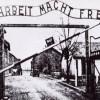 27 gennaio 1945 – Una data da portare nella memoria