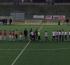 Calcio femminile, Pink Bari ancora vittoriosa con il Fiano Romano