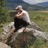 """A piedi per 300 km in Sicilia i nuovi """"nomadi"""""""