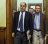 Lazio, il bando boomerang: il Tar annulla le 12 collaborazioni