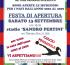 Fiano Romano. Nuova stagione calcistica 2014/2015