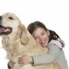 Cani e bambini, consigli per un'amicizia sicura oltre i luoghi comuni