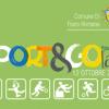 SPORT&GO[al] Prima edizione – Giornata dedicata al benessere psicofisico, allo sport, alla salute