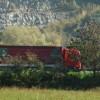 Trasporto sostenibile: accordo con il Ministero dell'Ambiente per Cargo Services
