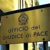 Giudice di Pace: Palombara e Subiaco chiudono e vengono accorpati a Tivoli