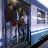 Trasporti, nuovi orari per i treni regionali e più posti per i pendolari