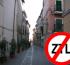Fiano Romano: Ztl completamente attiva dal 23.12.2014
