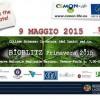 BioBlitz 2015 Riserva Naturale Regionale Nazzano, Tevere-Farfa