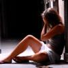 Capena, violenze nei confronti della convivente, arrestato 38enne del posto