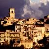 Monterotondo – Riaffermare il valore della pace, sabato 9 maggio cittadini in piazza
