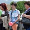 Rieti, oggi sciopero della scuola: lezioni a rischio o sospese. Altissima la percentuale di adesione