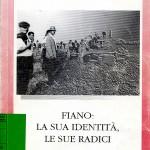 """""""Fiano: la sua identità, le sue radici"""" di Luca Lo Bianco"""