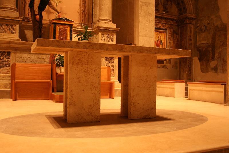 Pubblicazioni Matrimonio Fiano Romano : Parrocchia